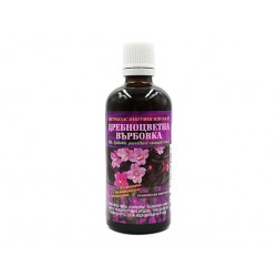 Hoary willowherb, vacuum plant extract, Bilkaria, 50 ml