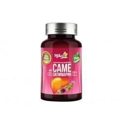 Same Silymarin, liver health, Niksen, 60 capsules