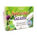 Лиолакт Баланс, пребиотик и пробиотик, Селур Фарма, 10 сашета