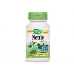Nettle leaf, Nature's Way, 100 vegetarian capsules