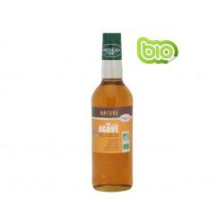 БИО Сироп от агаве - 1 литър