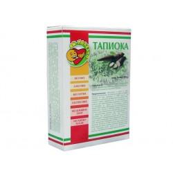 Тапиока - брашно (500 гр.)