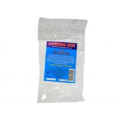 Vital potassium salt - 200 g
