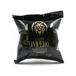 Caffe Impero, nespresso capsule, 1 pc