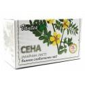 Сена, билков слабителен чай, Вантеа, 20 филт. пакетчета