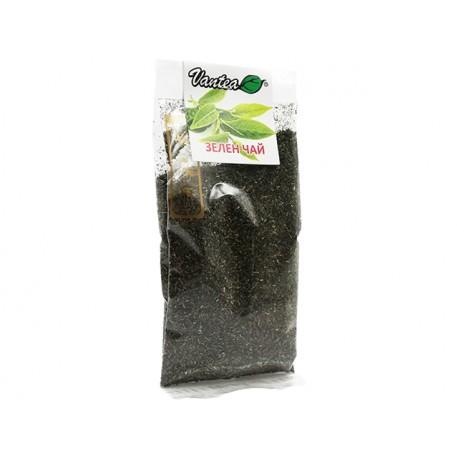 Зелен чай, смлян, насипен, Вантеа, 100 гр.