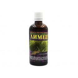 Einkorn - wheatgrass, vacuum plant extract, Bilkaria, 100 ml