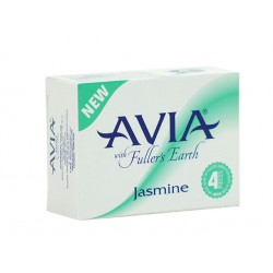 Натурален сапун с хума - Jasmine