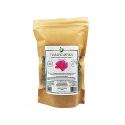 Rock Rose (Cistus incanus), dried leaves, 200 g
