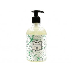 Натурален течен сапун - Чиста любов, Натурали, 500 мл.