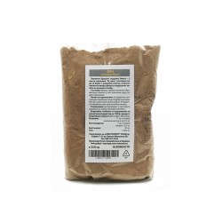 Linseed flour, Albo, 250 g