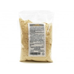 Sesame seed flour, Albo, 250 g