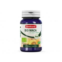 BIO Maca, Medicura, 90 tablets