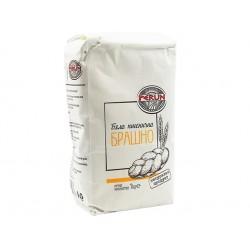 White wheat flour, Perun, 1 kg