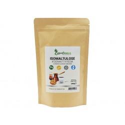 Изомалтулоза, алтернативен подсладител, Здравница, 200 гр.