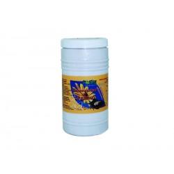 Jerusalem artichokes flour - 300 g