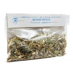 Meadow-rue (Thalictrum aquilegifolium), dried herb, Sunny Yambol, 20 g