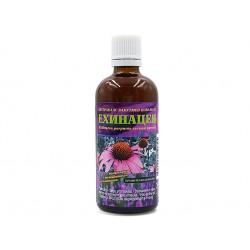 Echinacea, vacuum plant extract, Bilkaria, 100 ml