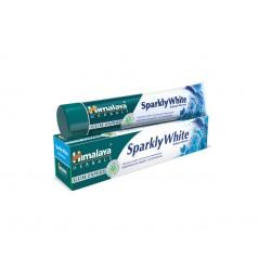 Избелваща паста за зъби (Spaky White)