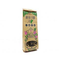 Иван Чай (Копорски) с жасмин и зелен чай, Верде Вита, 100 гр.