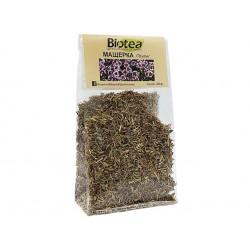 Thyme, dried cut stalk, Biotea, 30 g