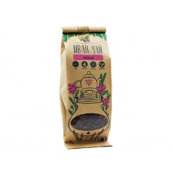 Willowherb (Ivan Tea) with raspberry, Verde Vita, 80 g