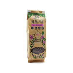 Willowherb (Ivan Tea), dried flower, Verde Vita, 100 g