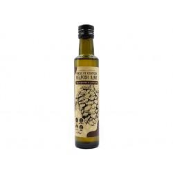 Масло от сибирски кедрови ядки, Верде Вита, 250 мл.