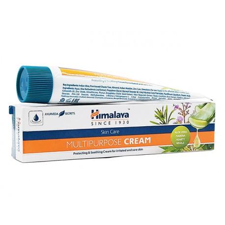 Multipurpose cream, Himalaya, 25 g
