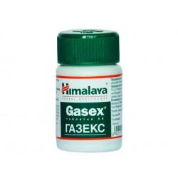 Газекс - при газове, Хималая - 50 таблетки