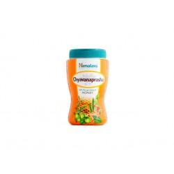 Шаванпраш - За добра имунна система
