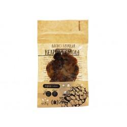 Кедрова смола (живица), натурална, Верде Вита, 25 гр.