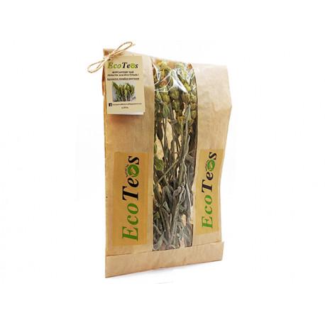Mountain tea, pure, dried stalks, EcoTeas, 20 g