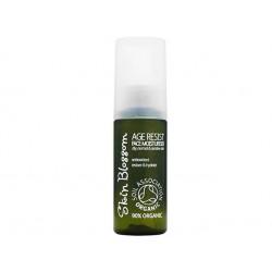 БИО Подхранващ крем за лице (за нормална към суха кожа)