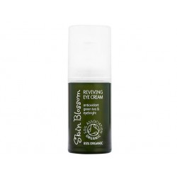 Reviving eye vream (15 ml)