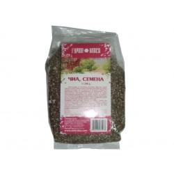 Chia Seeds (200 g)