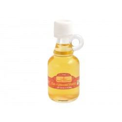 Organic Argan oil - 40 ml
