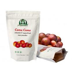 Camu Camu (125 g)