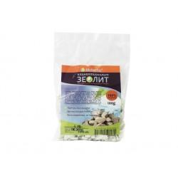 Zeolite (clinoptitonolite) - 100 g
