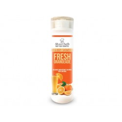 Hair & Body Shower Gel - Fresh Orangeade