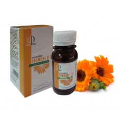 Calendula - tincture (50 ml)
