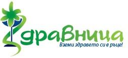 Здравословен онлайн магазин - Здравница